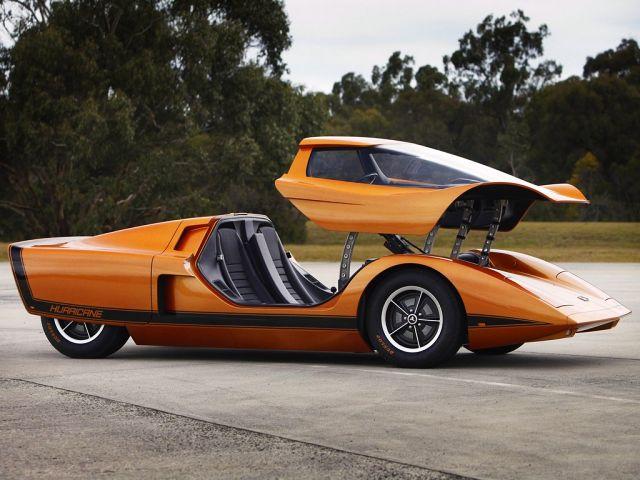 concept-retro-futuristic-vehicle.jpg (58 KB)