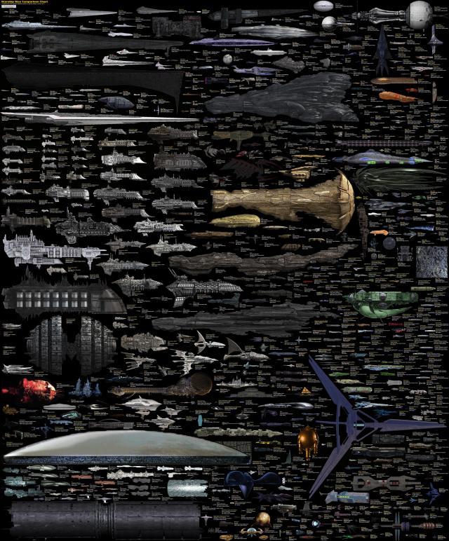 all-the-big-ships.jpg (3 MB)