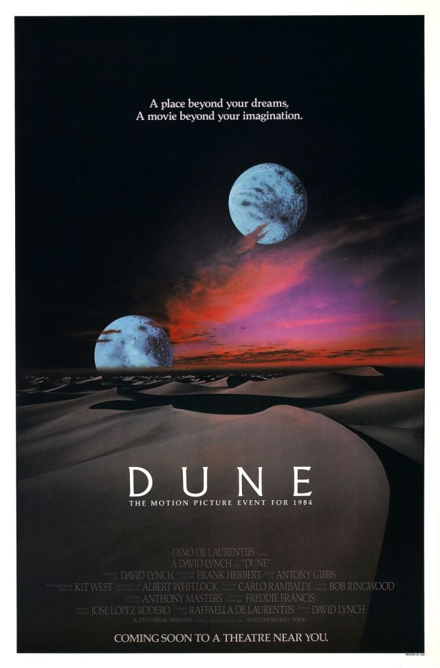 dune_1984_movie_posters_desktop_989x1500_hd-wallpaper-819247.jpg (139 KB)