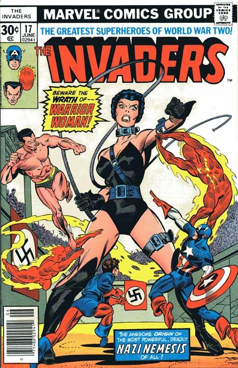 invaders17.jpg (92 KB)