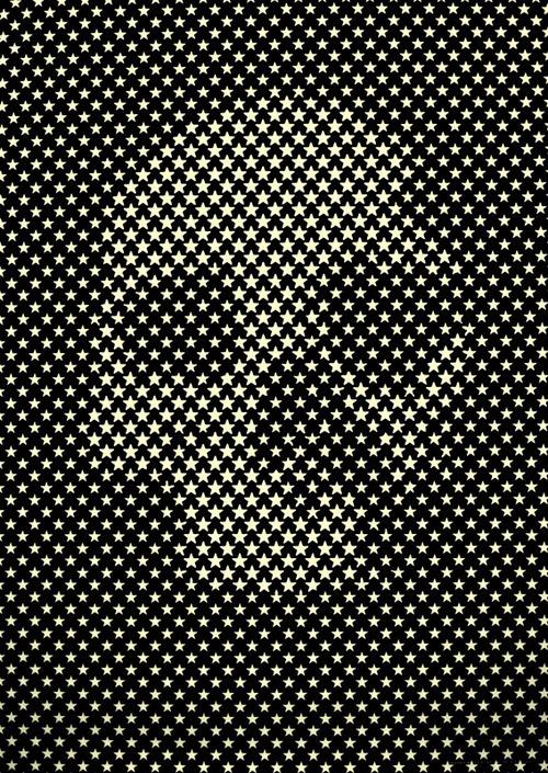 skull-pattern.jpg (274 KB)