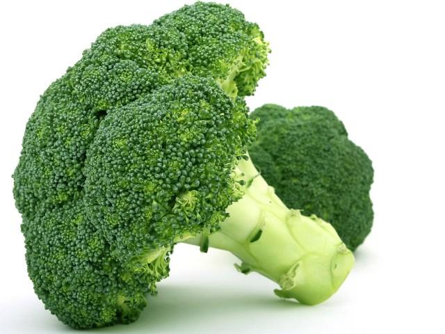 best-wallpaper-broccoli-vegetables-2560x1920.jpg (1 MB)