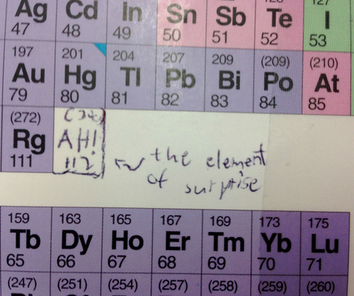 element-of-surprise.jpg (90 KB)