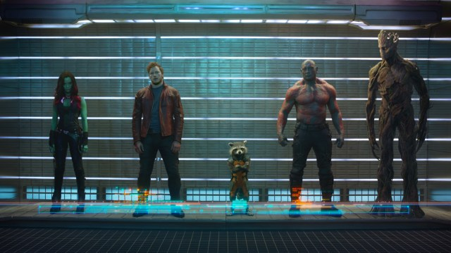 Guardians-of-the-Galaxy3.jpg (1 MB)