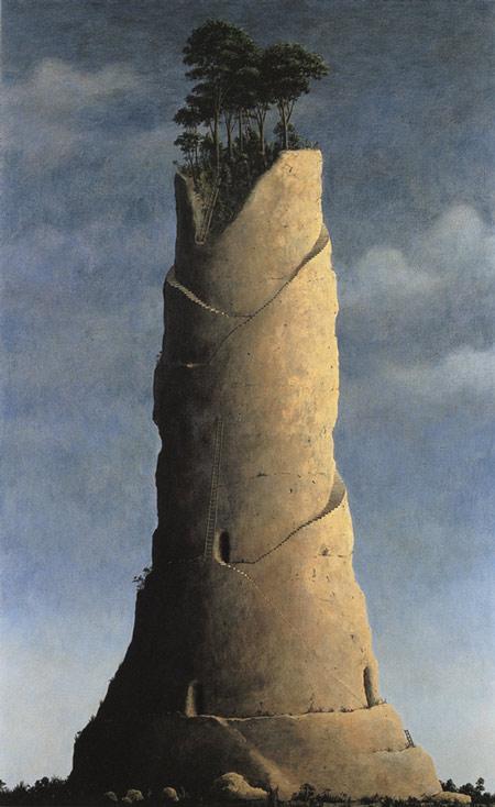 tower3.jpg (76 KB)