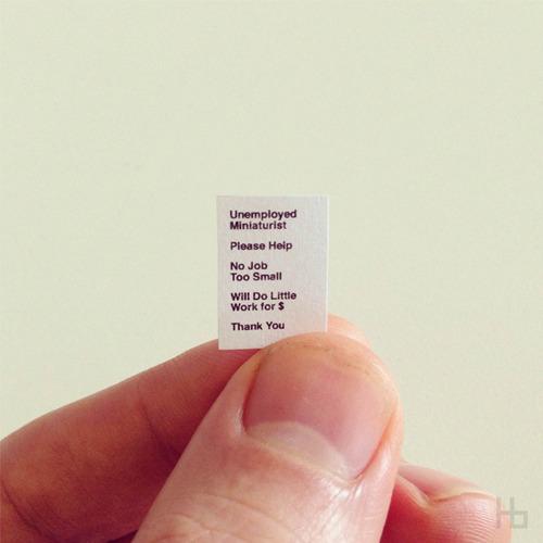miniaturist.jpg (72 KB)