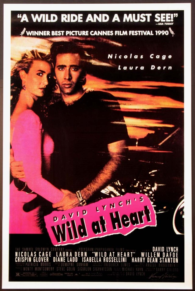 WILD-AT-HEART-American-Poster-1.jpg (155 KB)