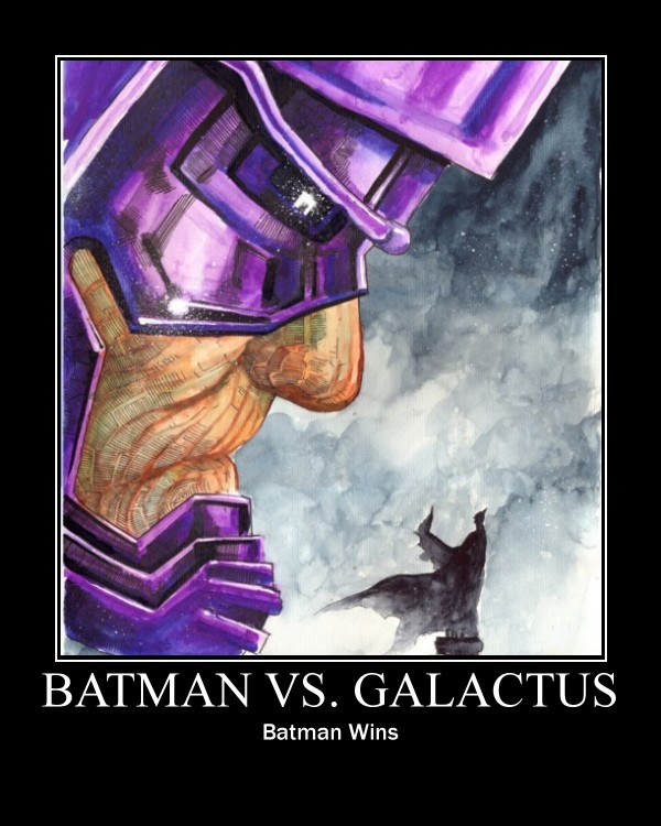 3147246-2858931-batman_vs_galactus_1_by_ravent2_d49njqj.jpg (99 KB)