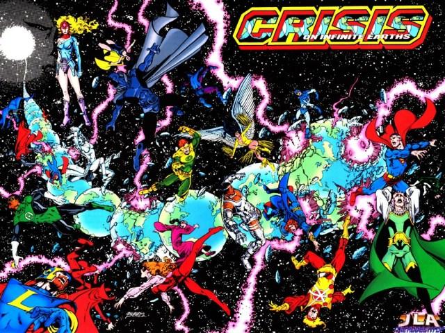 Crisis-on-Infinite-Earths-dc-comics-251197_1024_768.jpg (418 KB)