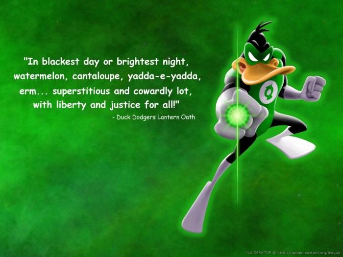 Green_Loontern_-_Duck_Dodgers.jpg (140 KB)