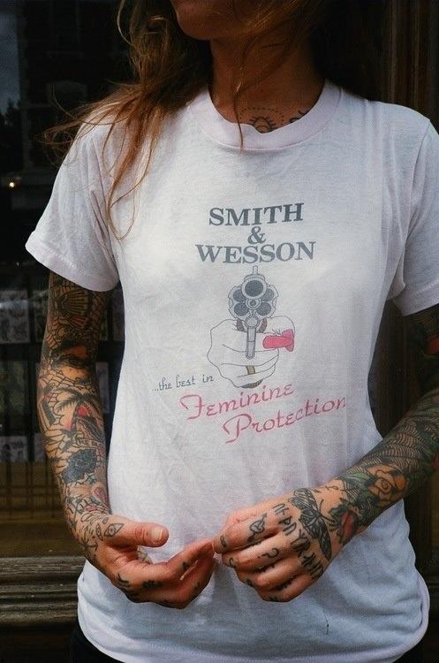 smith+wesson.jpg (130 KB)