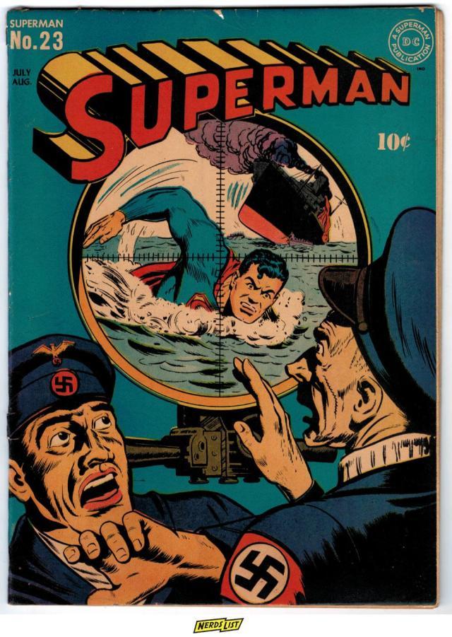 51_01_superman_23_nazy_war_cover_1024.jpg (258 KB)