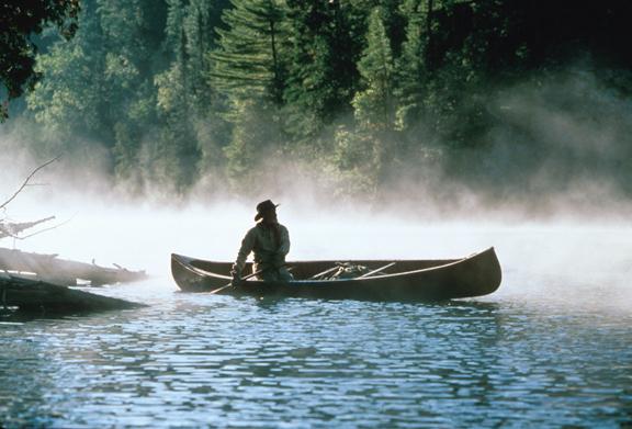 CanoeistSoloMist.jpg (225 KB)