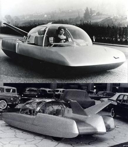 1958-Simca-Fulger.jpg (64 KB)