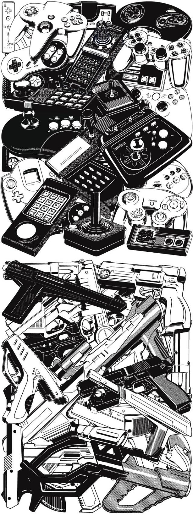 gaming-controllers-retro-1088057.jpg (588 KB)