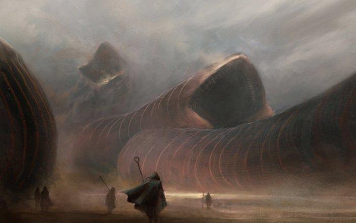 monsters_dune_1984_fantasy_art_artwork_desktop_1200x751_hd-wallpaper-1232776.jpg (97 KB)