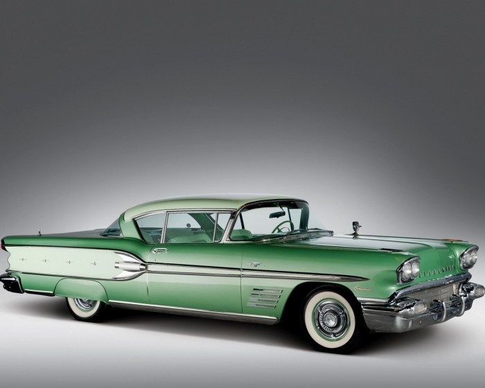 cars_old_vintage_bonneville_hd-wallpaper-2006077.jpg (206 KB)
