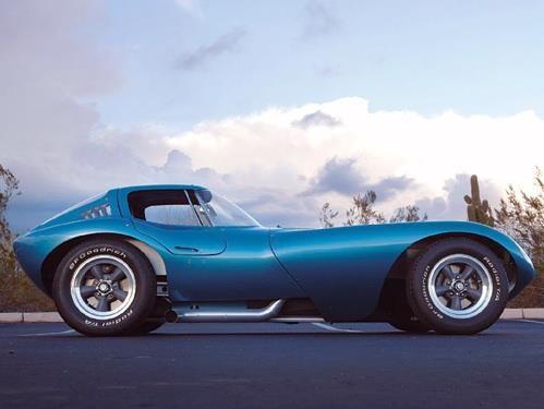 1967-Chevy-Cheetah-001.jpg (30 KB)