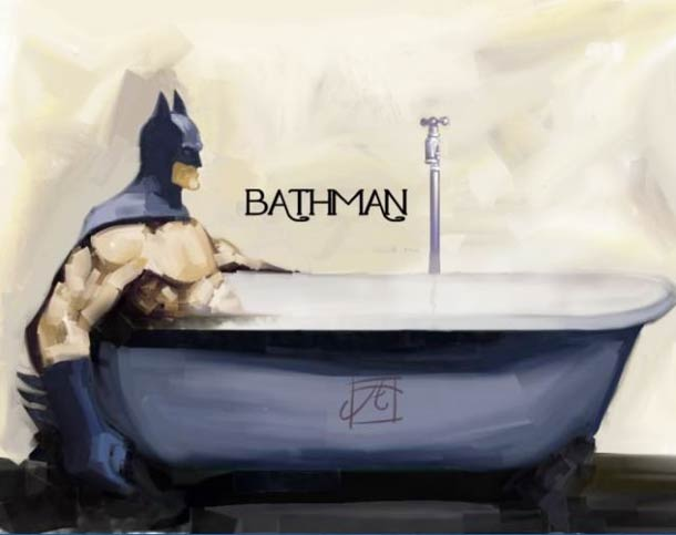 Bat-Bath.jpg (21 KB)