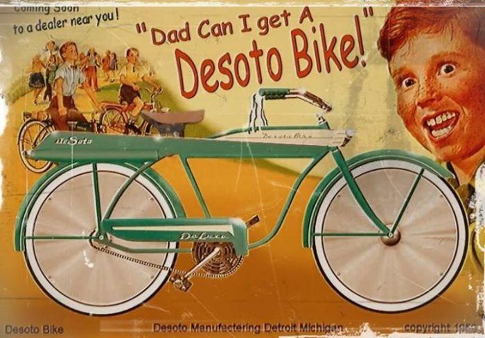 bike-314199_4627872018953_1034975689_n.jpg (75 KB)