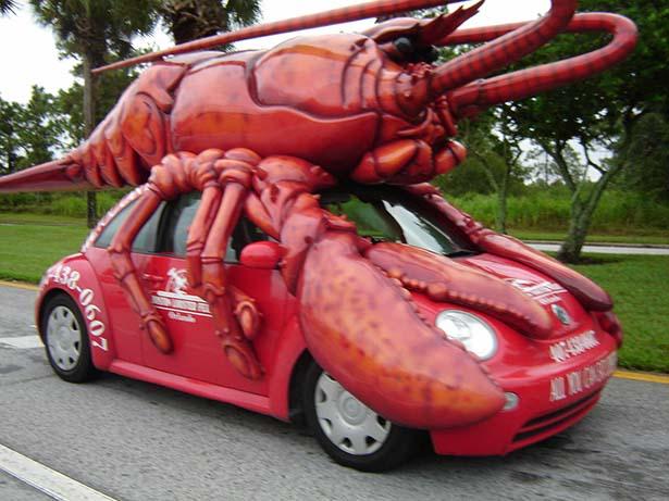 animal_cars_011_11212013.jpg (73 KB)