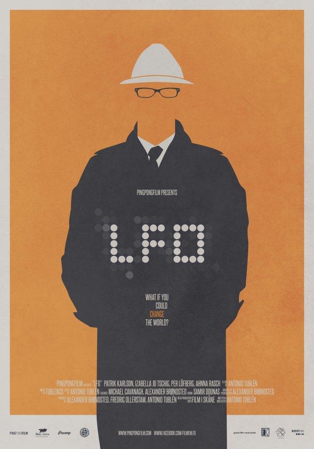 LFO.jpg (975 KB)
