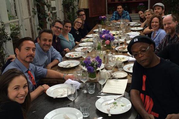 The-Avengers-meal-in-Richmond-London.jpg (131 KB)