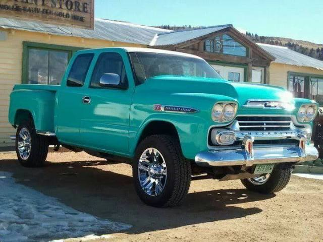 truck-0058.jpg (66 KB)