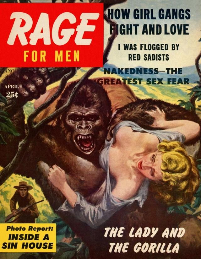 rage_for_men.jpg (219 KB)