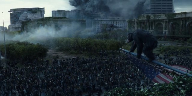 o-DAWN-OF-THE-PLANET-OF-THE-APES-TRAILER-facebook.jpg (199 KB)