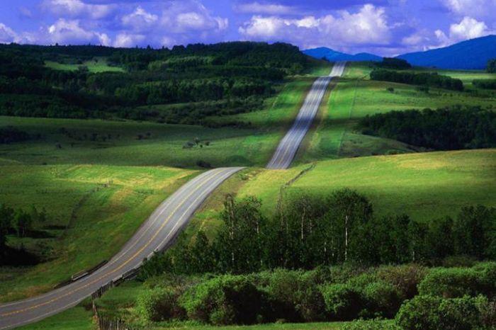 road-44783_483969238324210_73871663_n.jpg (65 KB)