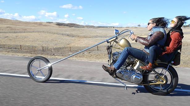 lets_ride_014_01032014.jpg (199 KB)
