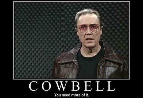 cowbell.jpg (21 KB)