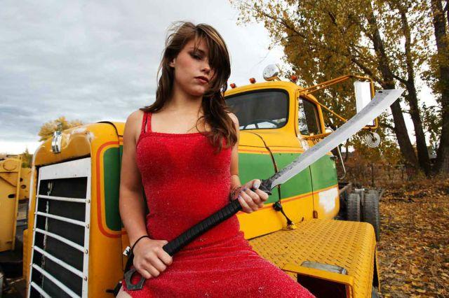 zombie-tools-mack-daddy-jenny.jpg (185 KB)