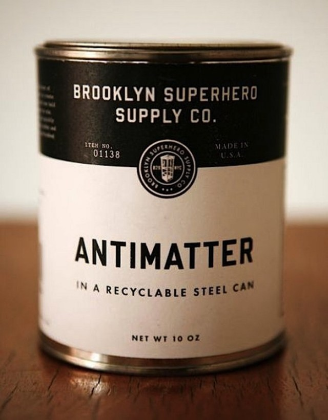 antimatter-in-a-recyclable-steel-can-700x898.jpg (86 KB)