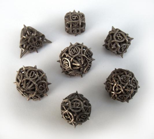 barbed-dice.jpg (26 KB)