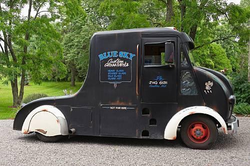 truck-1944-COE-Divco.jpg (45 KB)