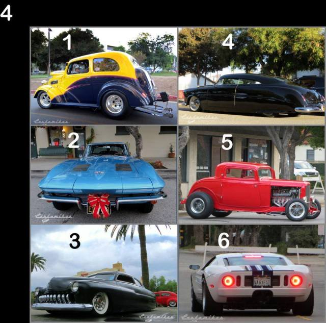 pick-one-003.jpg (137 KB)