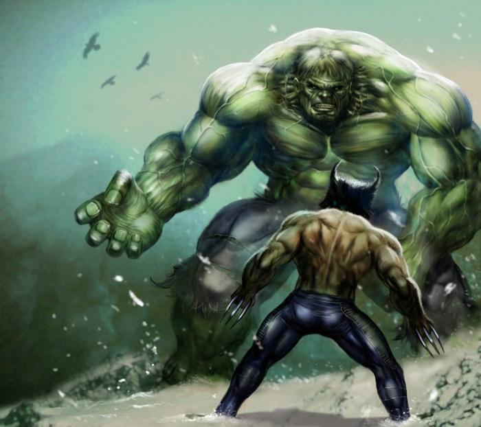 hulk_vs_wolverine_wallpaper_3-other.jpg (195 KB)