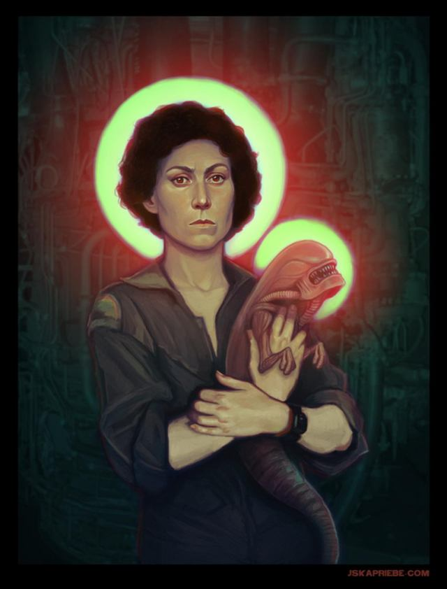 Jska-Priebe-Women-of-Science-Fiction-Ripley.jpeg (75 KB)