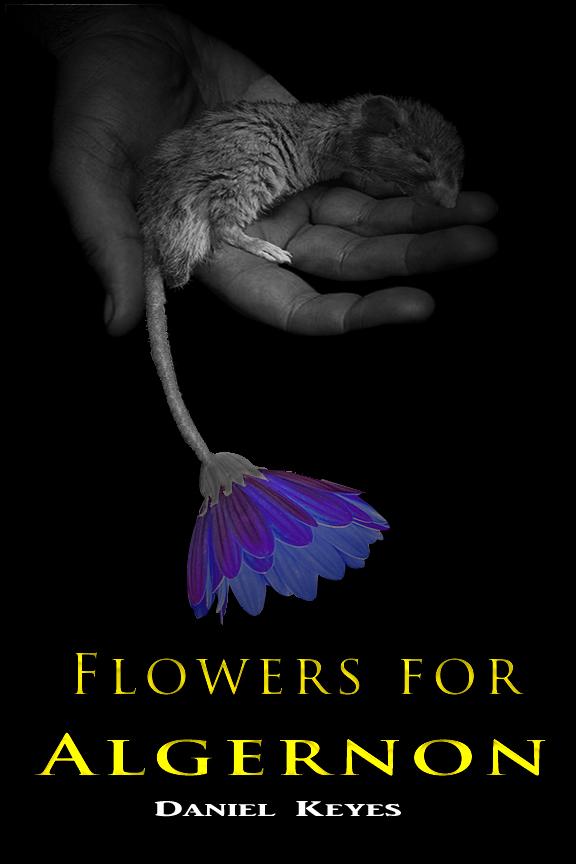 flowers.jpg (153 KB)