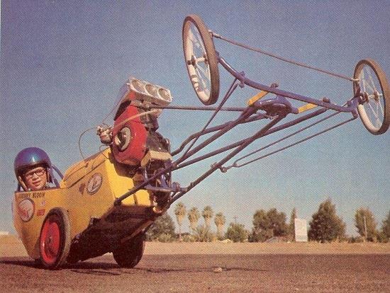 wheelie-2.jpg (97 KB)