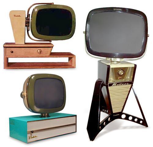 Television.jpg (31 KB)