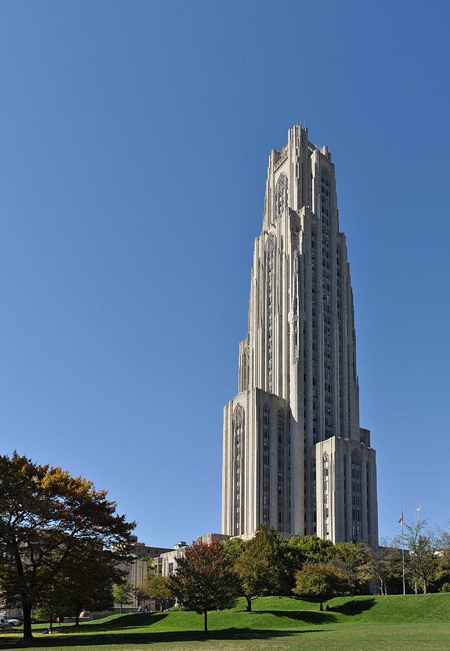640px-Cathedral_of_Learning_stitch_1.jpg (94 KB)