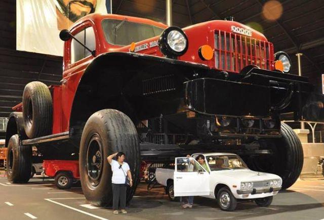 truck-14344_o.jpg (58 KB)