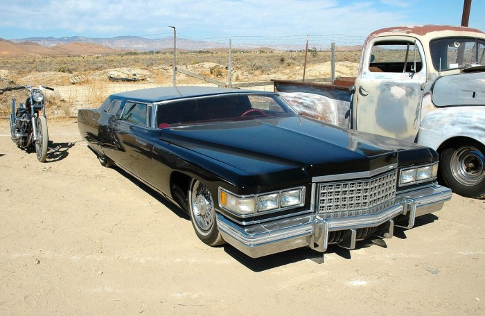 caddy-12869_o.jpg (371 KB)