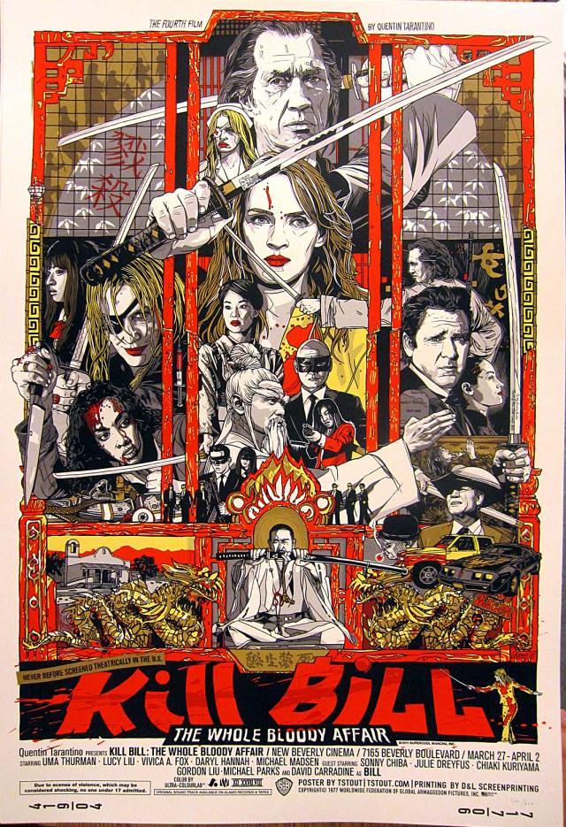 kill-bill-quentin-tarantino-movie-posters-desktop-1070x1564-hd-wallpaper-1194620.jpg (2 MB)