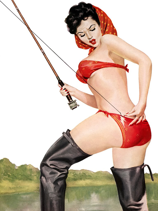 vintage_pinup_girls_art_012_11262013.jpg (282 KB)