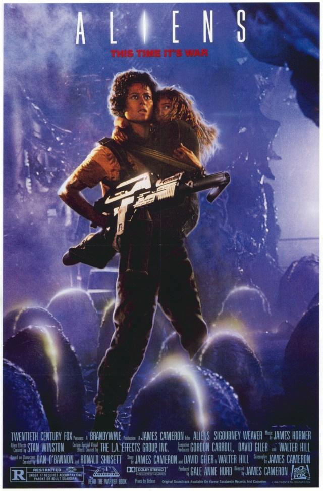 sigourney-weaver-aliens-movie-alien-desktop-1667x2531-hd-wallpaper-646125.jpg (851 KB)