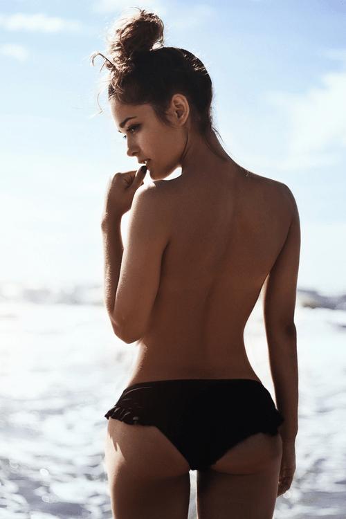 Beach-Cutie-Imgur.png (394 KB)
